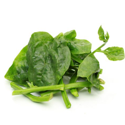 SpinachSpinach is known to prevent diseases leading to blindness